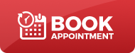 Book Appointment With MakeMyStudy