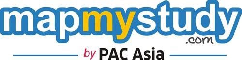 MapMyStudy Logo