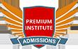 Premium Institutes