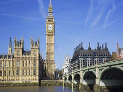 Positive response as UK lays out graduate route details
