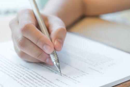 Best IELTS Tips to Improve Your Score | IELTS Exam