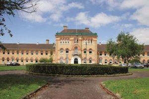 image of UNITEC Institute of Technology New Zealand