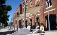 1 Gheringhap Street Geelong, Victoria 3220 Phone: +61 3 5227 1100