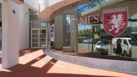 18 Lake Street Cairns, Queensland 4870