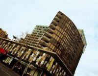 815-825 George Street, Sydney, NSW 2000